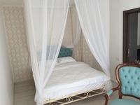 Квартиры посуточно в Львове, ул. Гавришкевича, 3, 600 грн./сутки