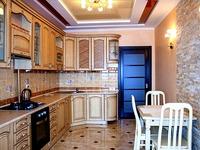 Квартиры посуточно в Трускавце, ул. Крушельницкои, 8, 550 грн./сутки