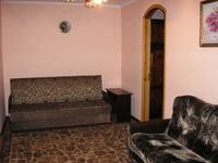 Квартиры посуточно в Хмельницком, ул. Каменецкая, 48, 350 грн./сутки