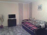 Квартиры посуточно в Житомире, ул. Московская, 46, 250 грн./сутки