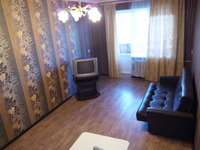 Квартиры посуточно в Чернигове, пр-т Победы, 90, 250 грн./сутки