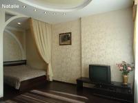 Квартиры посуточно в Одессе, ул. Базарная, 5/3, 500 грн./сутки