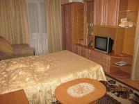 Квартиры посуточно в Житомире, ул. Гоголевская, 15, 200 грн./сутки
