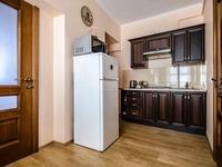 Квартиры посуточно в Львове, ул. Друкарская, 6а, 650 грн./сутки