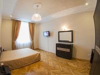 Квартиры посуточно в Львове, ул. Вузька, 8, 600 грн./сутки