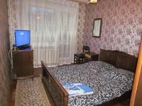 Квартиры посуточно в Житомире, ул. 1 Мая, 46, 300 грн./сутки