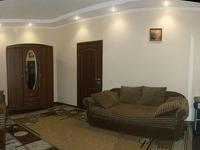 Квартиры посуточно в Севастополе, ул. Вакуленчука, 53, 300 грн./сутки