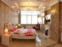 Квартиры посуточно в Севастополе, ул. Сенявина, 5, 700 грн./сутки