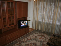 Квартири подобово в Луцьку, вул. Войнів Інтернаціоналістів, 2, 220 грн./доба
