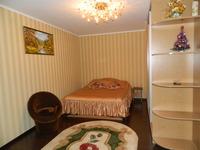 Квартиры посуточно в Виннице, ул. Артема, 20, 270 грн./сутки