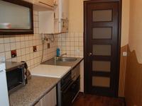 Квартиры посуточно в Львове, ул. Короткая, 8а, 400 грн./сутки