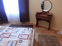 Квартиры посуточно в Львове, ул. Я. Мудрого, 6, 350 грн./сутки