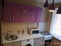 Квартиры посуточно в Мариуполе, пр-т Строителей, 105, 249 грн./сутки