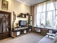 Квартиры посуточно в Львове, ул. Коперника, 3, 620 грн./сутки