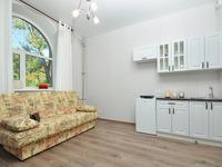 Квартиры посуточно в Харькове, ул. Салтовское шоссе, 14, 250 грн./сутки