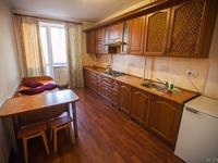 Квартиры посуточно в Ивано-Франковске, ул. Угорницкая, 10а, 250 грн./сутки