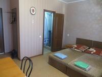 Квартиры посуточно в Полтаве, ул. Киевское Шоссе, 28, 200 грн./сутки