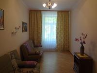 Квартиры посуточно в Львове, ул. Федьковича, 35, 350 грн./сутки