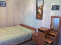 Квартиры посуточно в Белой Церкви, ул. Вокзальная, 5, 360 грн./сутки