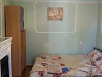 Квартиры посуточно в Житомире, ул. Киевская, 66, 220 грн./сутки