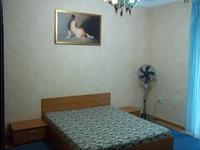 Квартиры посуточно в Ровно, ул. Соборная, 3, 320 грн./сутки