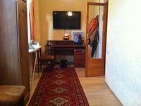 Квартиры посуточно в Ялте, ул. Ломоносова, 5, 1000 грн./сутки