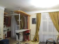 Квартиры посуточно в Николаеве, ул. Набережная, 5, 350 грн./сутки