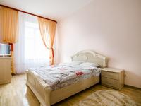 Квартиры посуточно в Львове, ул. Огиенко, 17, 600 грн./сутки