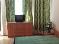 Квартиры посуточно в Одессе, ул. Преображенская, 21, 350 грн./сутки