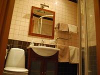 Квартиры посуточно в Ровно, ул. С. Бандеры, 45, 300 грн./сутки