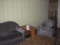 Квартиры посуточно в Чернигове, ул. Красногвардейская, 25б, 250 грн./сутки