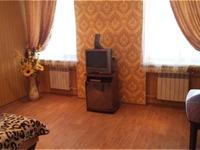 Квартиры посуточно в Хмельницком, ул. Проскуровская, 62, 450 грн./сутки