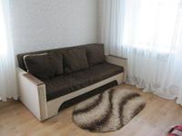 Квартиры посуточно в Хмельницком, пр-т Мира, 70, 290 грн./сутки