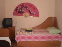 Квартиры посуточно в Виннице, ул. Порика, 1, 230 грн./сутки