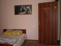 Квартиры посуточно в Виннице, ул. Киевская, 62, 230 грн./сутки