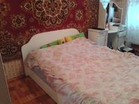 Квартиры посуточно в Житомире, ул. Киевская, 60, 140 грн./сутки