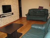 Квартиры посуточно в Львове, ул. И. Богуна, 12, 350 грн./сутки