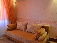 Квартиры посуточно в Севастополе, ул. Кесаева , 15, 350 грн./сутки