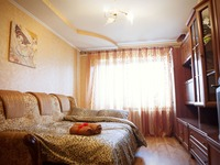 Квартиры посуточно в Ровно, пр-т Мира, 26, 350 грн./сутки