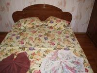 Квартиры посуточно в Житомире, ул. Шелушкова, 118, 250 грн./сутки