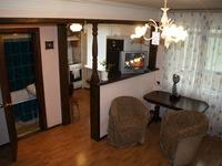 Квартиры посуточно в Житомире, ул. Киевская, 66, 250 грн./сутки