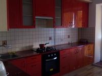 Квартири подобово в Луцьку, вул. Кравчука, 11б, 300 грн./доба