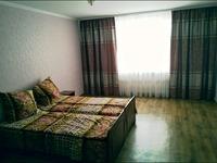 Квартиры посуточно в Каменце-Подольском, ул. Розвадовского, 9, 400 грн./сутки