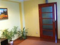 Квартири подобово в Луцьку, вул. Франка, 2, 319 грн./доба
