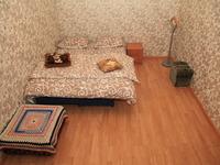 Квартиры посуточно в Львове, ул. Марко Вовчок, 30, 300 грн./сутки
