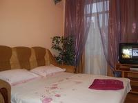 Квартиры посуточно в Львове, ул. Газовая, 4, 400 грн./сутки