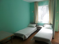 Квартиры посуточно в Бердянске, ул. Мазина, 36, 150 грн./сутки