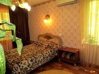 Квартиры посуточно в Николаеве, ул. Космонавтов, 49, 230 грн./сутки