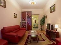 Квартиры посуточно в Львове, ул. Кулиша, 33, 450 грн./сутки