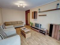 Квартиры посуточно в Одессе, ул. Армейская, 16, 450 грн./сутки